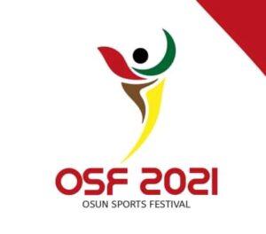 Osun Sports Festival